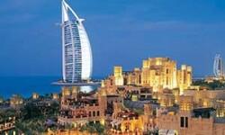 Нужна ли виза в ОАЭ – как грамотно оформить туристическую визу во владения нефтяных шейхов