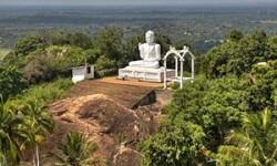 Что посетить в Шри-Ланке – список «обязательных» экскурсий и достопримечательностей