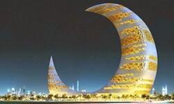 Что привезти из Дубая: погружаемся в мир восточной роскоши и великолепных сувениров