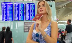 Откроют ли Тайланд для туристов из России в 2021 году
