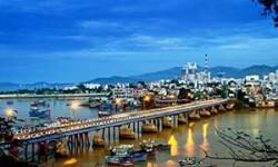 Лучшие пяти и четырёхзвёздочные отели Нячанга с частными пляжами