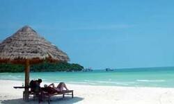 Тройка лучших курортов Вьетнама с описанием самых интересных пляжей и отелей