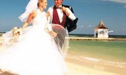 Официальная или символическая свадьба на Кипре — это начало пути к Олимпу Счастья