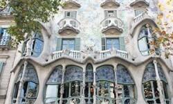Что привезти из Барселоны: подарки для гурманов и элегантные сувениры из Готического Квартала