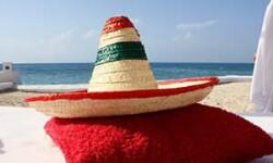 Нужна ли виза в Мексику – как попасть на Карибское побережье, если вы живёте в Москве