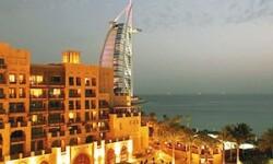 Что привезти туристам из Эмиратов: осваиваем тонкое искусство выбирать арабские подарки