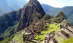 Туры в древний город инков Мачу-Пикчу – самый загадочный памятник культуры инков в мире