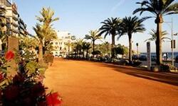 Испанский курорт Ллорет де Мар – вторая Ибица по соблазнительной цене