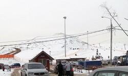 Горнолыжные лыжи в Подмосковье: путешествие на курорт Лисья гора в Балашихе