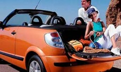 Важная информация о дорогах Туниса и об особенностях аренды легковых автомобилей