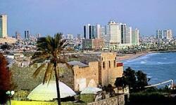 Что посмотреть в Тель-Авиве: прекрасном городе-празднике