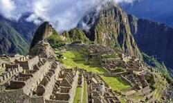 Нужна ли виза в Перу для россиян – условия въезда в страну инков, водопадов и этнографических откровений