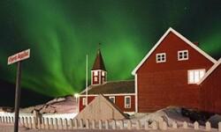 Путешествие в Гренландию: едем в «зелёную» страну рыбаков, охотников и тающих ледников