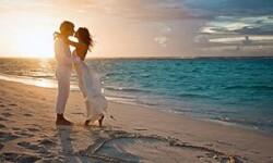 Свадьба на Мальдивах – проведите первые дни совместной жизни в Эдеме
