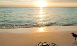 Топ-десять лучших пляжей Болгарии и пятёрка фаворитов среди туристов для отдыха с детьми
