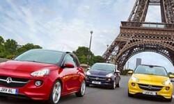 Нюансы сотрудничества с международными компаниями по аренде автомобилей в Париже