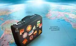 Страны безвизового въезда: куда поехать на отдых без лишних хлопот