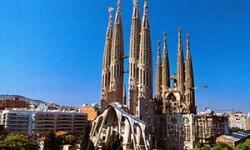 Как оформить визу в Испанию – путешествие в коридоры испанского консульства