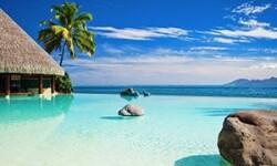 Нужна ли виза в Доминиканскую Республику для россиян – собираем документы для поездки на Карибы