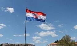 Виза в Хорватию: перечень документов, которые необходимо предоставить в Посольство взрослому и ребёнку