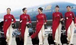 Международные аэропорты Вьетнама – как попасть на лучшие курорты страны