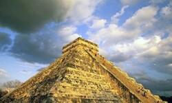 Что привезти из Мексики: летим домой в сомбреро и с бутылкой текилы наперевес
