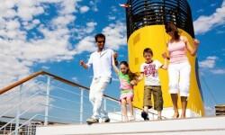 Морские круизы по Средиземному морю — доступная стоимость на отдых экстра класса
