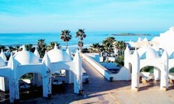 Что посмотреть в Марокко: главные достопримечательности страны