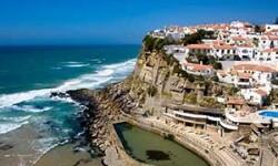 Что привезти из Португалии – топ-5 сувениров с родины Васко да Гамы на все случаи жизни