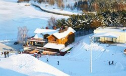 Едем в белорусский Куршавель: особенности отдыха на горнолыжном курорте Силичи