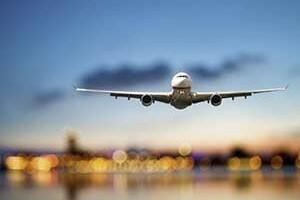 Крупнейшие международные аэропорты Чехии, имеющие сообщение с Москвой