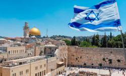 Откроют ли Израиль для туристов из России в 2021 году