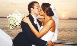 Колоритная свадьба в Египте, или «жаркое» начало вашей семейной жизни