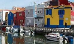 """Нужна ли виза в Португалию – как получить португальский """"Шенген"""" быстро и без лишних """"заморочек"""""""