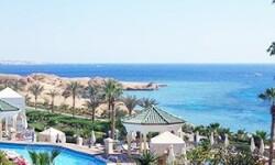 Что посмотреть в Египте: малый путеводитель по сказочной Хургаде, омываемой Красным морем