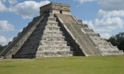 Достопримечательности Мексики, которые стоит обязательно посетить.