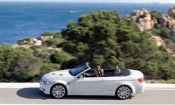 Прокат авто в Испании – как забронировать автомобиль в курортной зоне и не переплатить