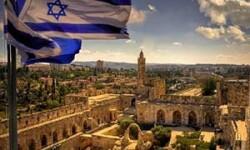 Аэропорты Израиля — как российскому туристу попасть в Иерусалим и на Мёртвое море