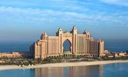 Курорты ОАЭ – обзор самых красивых и комфортабельных пляжей, созданных арабскими шейхами