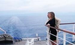 Морские круизы по Скандинавии – организация отдыха туроператорами