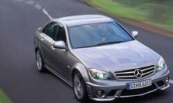 Аренда авто в Германии: что нужно знать о прокате машины в этой стране?
