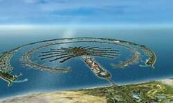 Аэропорты ОАЭ – обзор воздушных гаваней, через которые можно попасть из Москвы в Эмираты