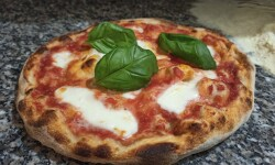 5 мест в Риме, где можно отведать лучшую пасту и пиццу