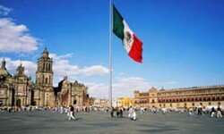Аренда авто в Мексике – горячие юкатанские трассы и хищные глаза полицейских