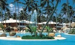 Лучшие курорты и пляжи Доминиканы на Карибском море – лазурные воды, белый песок и шикарные бунгало под пальмами