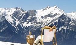 Горные лыжи в Испании: неожиданный взгляд на жаркую южную страну