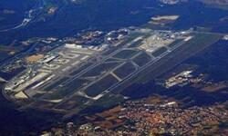 Летим на отдых в Италию — международные аэропорты итальянских курортов