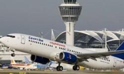 Какой аэропорт Египта выбрать, чтобы попасть из России на ласковое побережье Красного моря