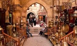 Что можно привезти из Египта — лучшие идеи подарков для тех, кто затеял путешествие в страну пирамид