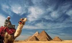 Нужно ли оформлять визу в Египет – требования к загранпаспорту и особенности путешествия по стране пирамид